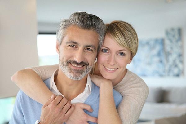 Agence matrimoniale à Béziers. Adresse, horaires d'ouverture, téléphone